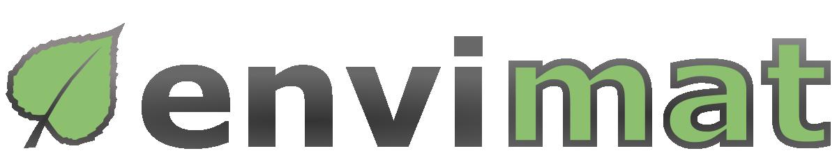Logo envimatu