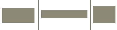 logo VŠCHT
